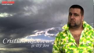 CRISTIAN RIZESCU SI DJ JON - SIMONA NU FI REA, ZOOM STUDIO