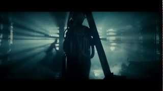 BLADE RUNNER - Teaser
