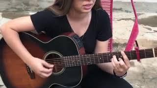 Maria Clara - Estranho (Marilia Mendonça)