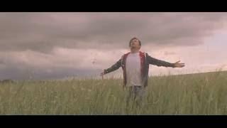 Coco Jambo - Na cestě ft. Pavlína Ďuriačová (OFFICIAL VIDEO)