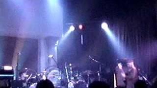 porn (the band) - clip 2 noise jam