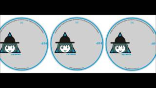 Gallya & Shosho - Misuse (Original Mix) [Playmobil Records]