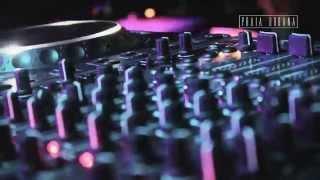 PRAIA URBANA HOUSTON 32 / THE AFTERMOVIE feat Robert Dietz & Pleasurekraft