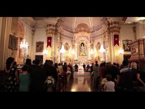 Resumen de video de bodas.mp4