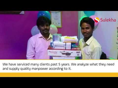 Unskilled Labour Contractors in Chennai, Suppliers, Workers