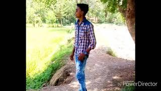 पागल बना के गेल Pagal Bana ke Maithili Song  Gautam kamati