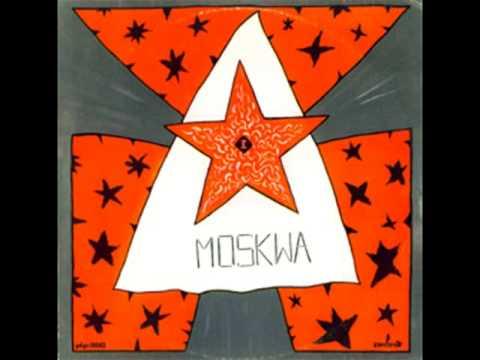 moskwa-06-urodziles-sie-by-zyc-ak47ek
