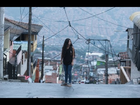 Matar a Jesús - Trailer (HD)