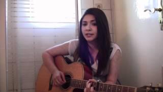 Filiz Arslan - Bana Bir Masal Anlat Baba ( Gitar Yorum)