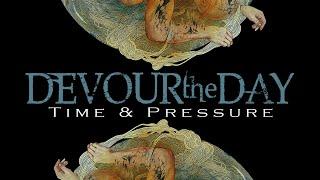 Devour the Day - Blackout (Full Audio & Lyrics)