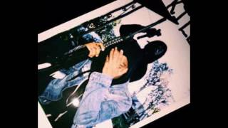 XXXTENTACION -  Look At Me (Instrumental) (With Hook)
