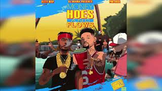Fetty Wap x PNB Rock   Addicted Prod  IBeatz DatPiff Exclusive