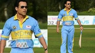 Azhar | Emraan Hashmi First Look Out