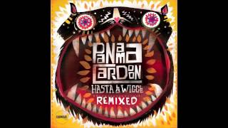 Panama Cardoon - Don't Let Me Know feat. Bnc (Balkan Riddims Remix)