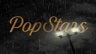Ray - PopStars  [Official Audio]