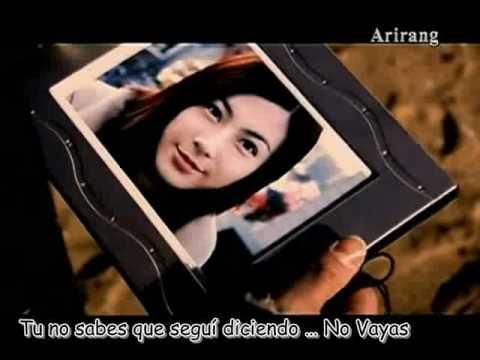 Good Bye En Espanol de Fly To The Sky Letra y Video