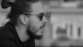 Miuosh feat. Muniek Staszczyk - To wychowanie [2017 version]
