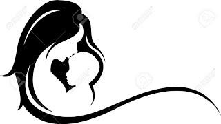 Yeh Bandhan To Pyar Ka Bandhan Hai | Karan Arjun | Mother's Special | DarpanShah || WhatsApp Video