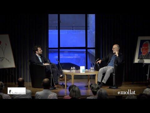 Vidéo de Jacques Ellul