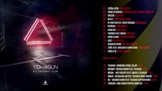 05. Tchagun - Ne omylem feat. White Russian (prod. Chlup)