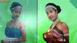 **NEW**Oromo/Oromia Music   Fayisa Furi   Ni Deema Ni Deema