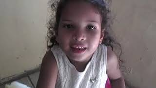 #sara do  princesa do papai(1)