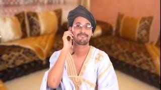الشيباني2 حلقة خاصة شمور العشراء