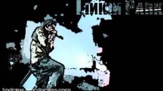 Linkin Park Hit the Floor Live