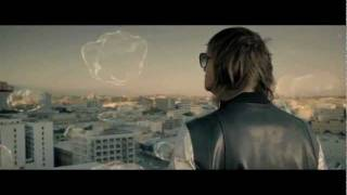 David Guetta feat Flo Rida & Nicki Minaj - Where Them Girls At - Music Video Teaser 2