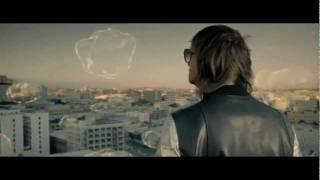 David Guetta feat Flo Rida & Nicki Minaj - Where Them Girls At - Music Video Teaser 2