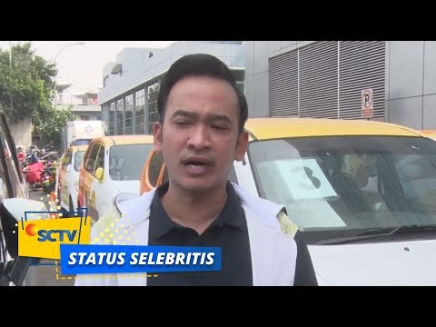 Download Video Status Selebritis - Ibu Kandung Betrand Muncul, Ruben Geram?