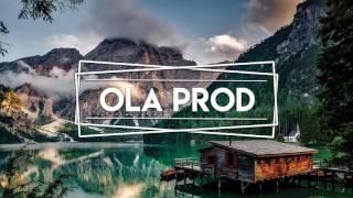 Instru Type Marwa Loud - Purple (Ola Prod)