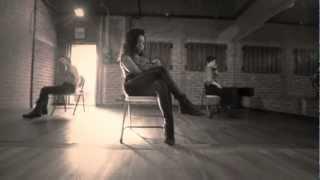 """""""Loveeeee Song"""" x Rihanna ft Future x Kenya Clay Choreography"""