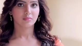 South actress ||whatsapp status 30 sec|| subscribe channel width=