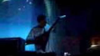 Neuron Genocide Live - SKYWALKER -  La luna - 07_06_2008