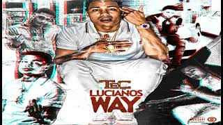 Maine Musik & T.E.C. - Umbrella Feat. Young Quez [Luciano's Way]