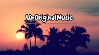 Mega Ran ft. SkyBlew - OutRun The Sun