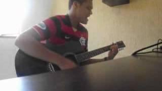 Cristiano Araujo - Efeitos (cover) Gabriel Veiga