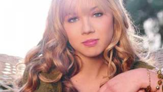Jennette McCurdy - So Close - Official Song (+Lyrics)