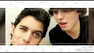 CNCO (Video edit fans)