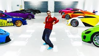 GTA 5 SMUGGLER'S RUN DLC FAILS & WINS, EPIC Mods & Heists - LIVE 24/7 WITH BEST OF HIKEPLAYS & GTA5