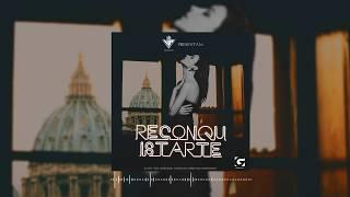 VIP Javier & Nelwin - Reconquistarte (Audio Official)