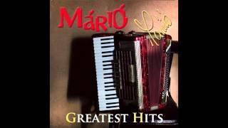 Márió Greatest Hits - Pedro kocsmájában  (Official Audio)