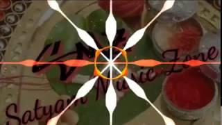 Raksha Bandhan Dj Song - Ek Hajaro Me Meri Bahna Hai