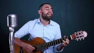 (Cover) Manías - Raúl Ornelas