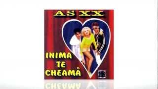 AS XX - Inima te cheama (1999)