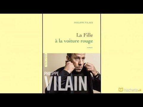 Vidéo de Philippe Vilain