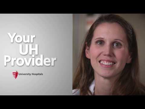 Dr. Courtney Borruso