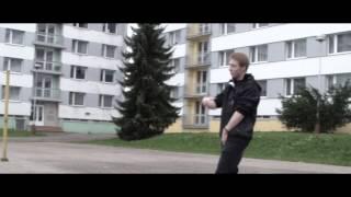 Prezi ★ Už rok   Official Videoklip   2013   BigTripRecordz  
