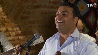 Taraful lui Constantin Lătăreţu – Cântă cucul, bată-l vina (@Politică şi delicateţuri)